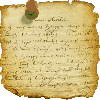 Программа для расчёта Пасьянса Медичи