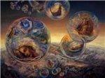 Главное в картографии снов